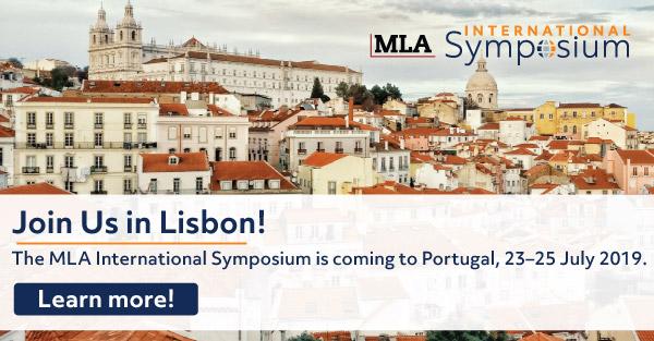 symposium in Lisbon